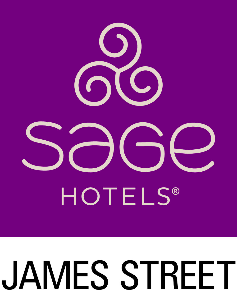 SageHotel_JamesSt_logo_Col.jpg