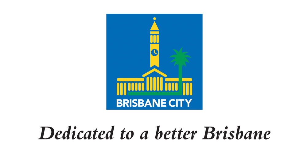 Brisbane-City-Council.png