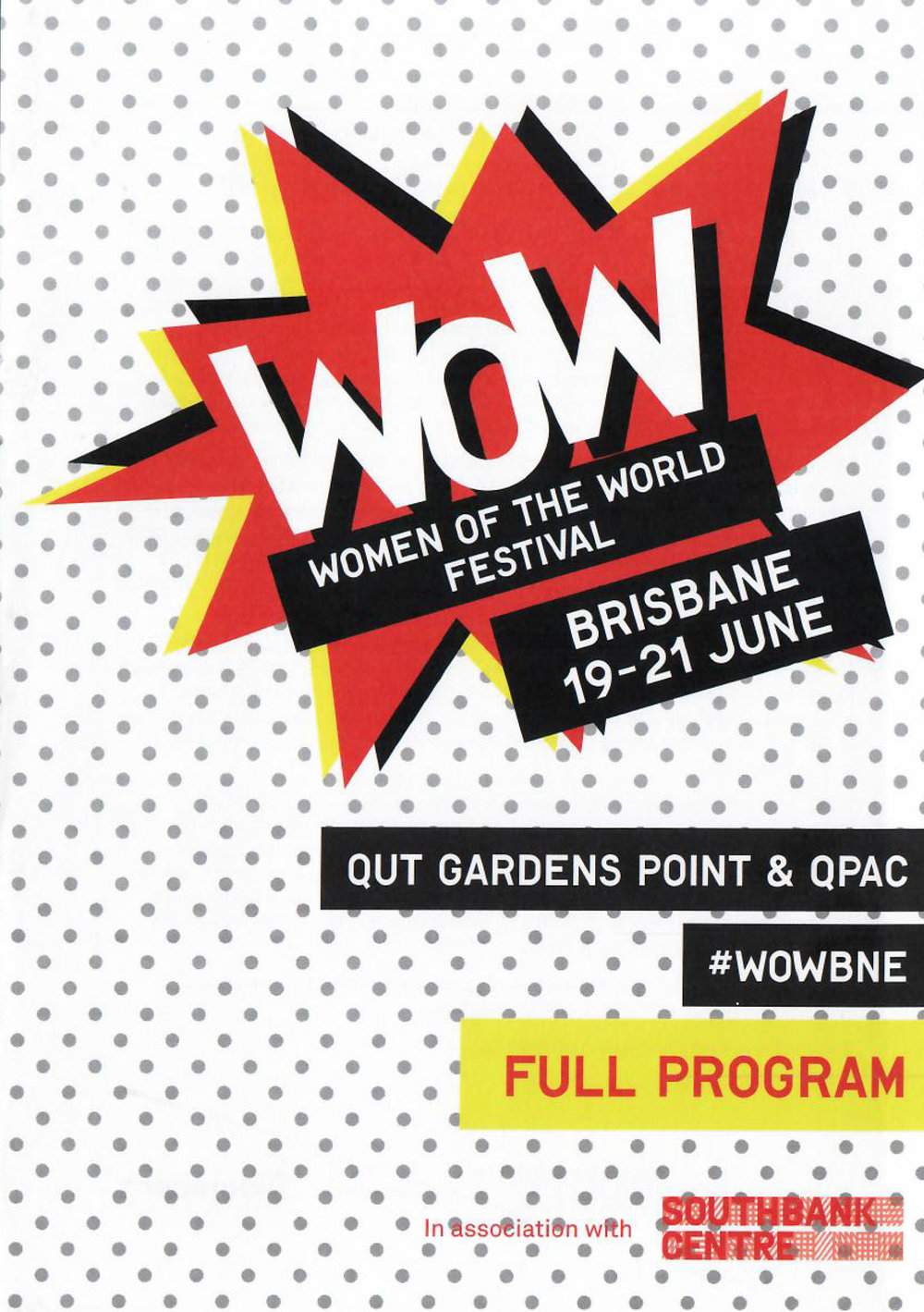 WOW Brisbane 2015 Program.jpg