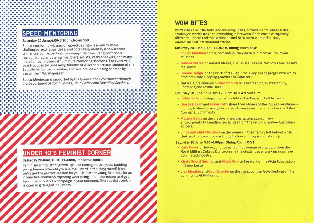WOW Brisbane 2015 Program15.jpg