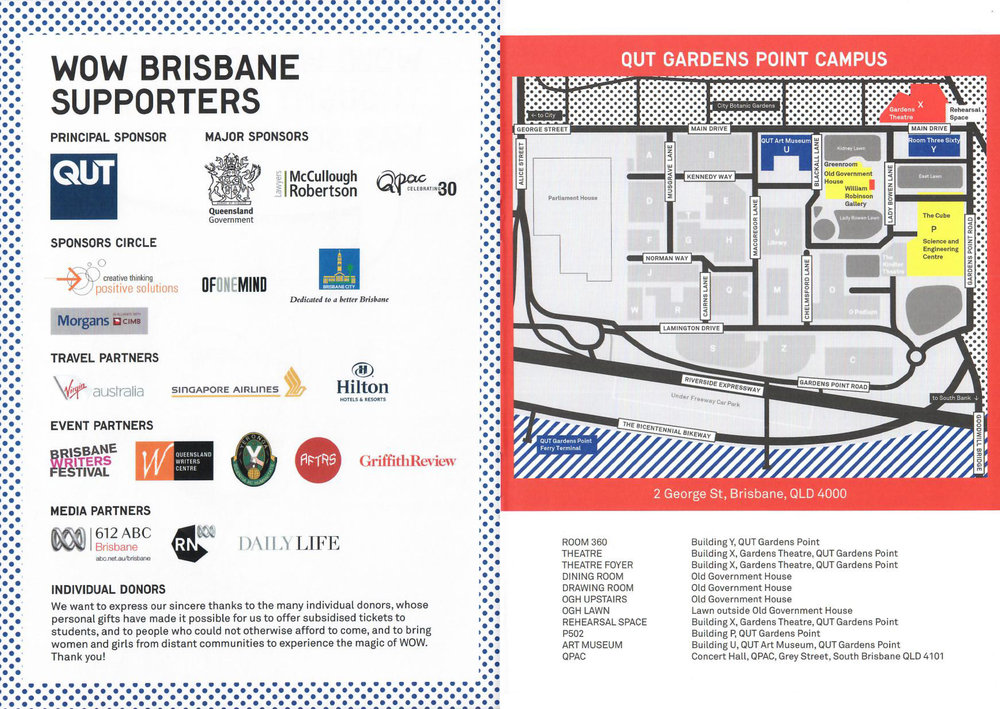 WOW Brisbane 2015 Program20.jpg