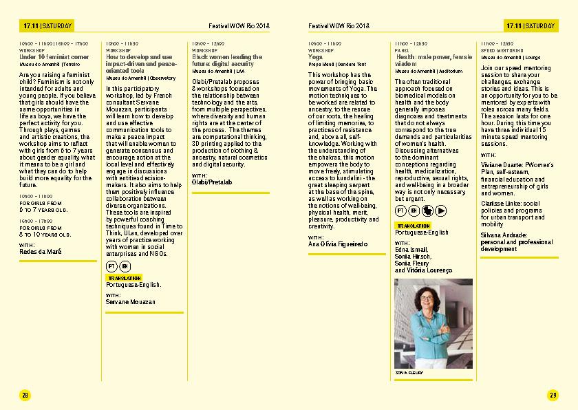 WOW_rio_programme_Page_15.jpg