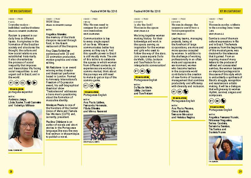WOW_rio_programme_Page_20.jpg