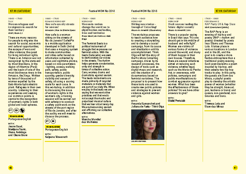 WOW_rio_programme_Page_21.jpg