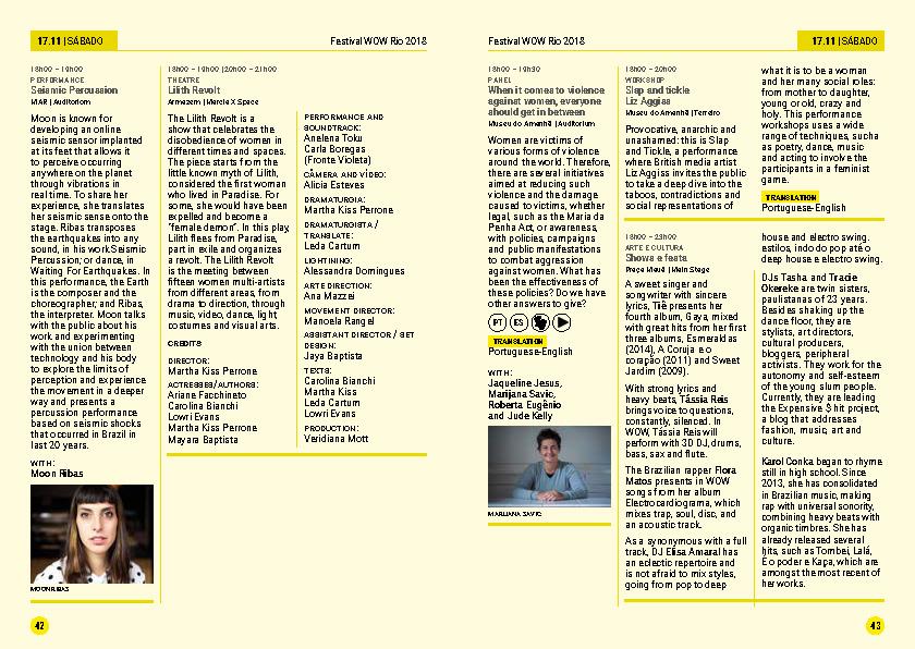 WOW_rio_programme_Page_22.jpg
