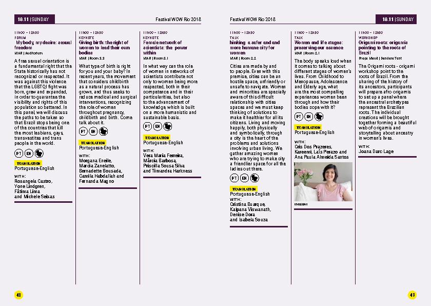 WOW_rio_programme_Page_25.jpg
