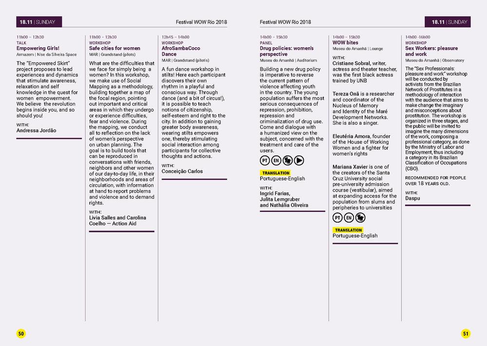 WOW_rio_programme_Page_26.jpg