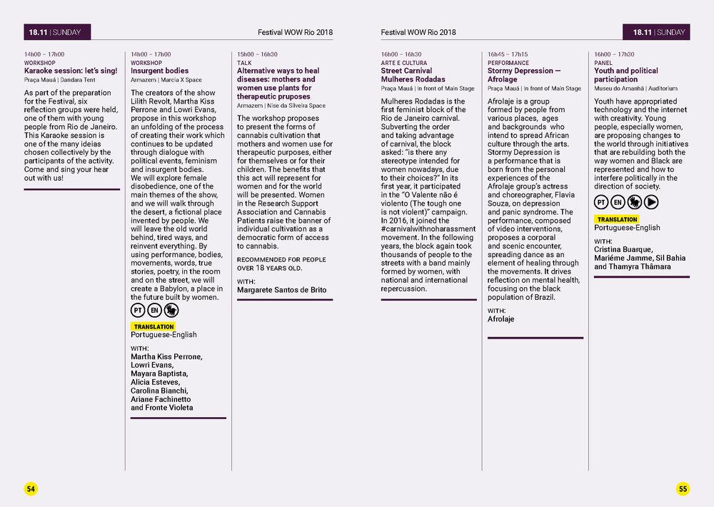 WOW_rio_programme_Page_28.jpg