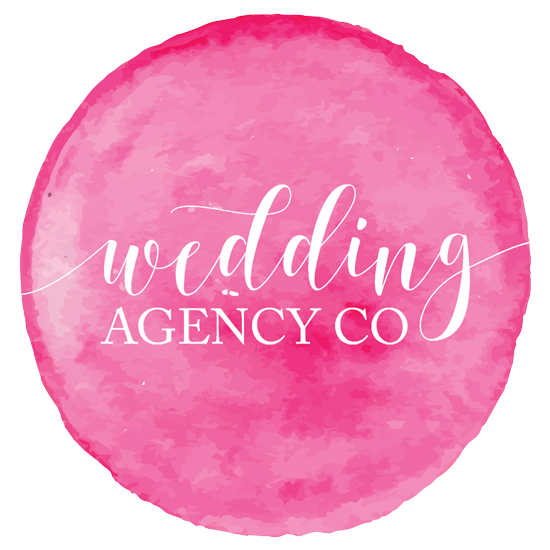 Wedding Agency Co