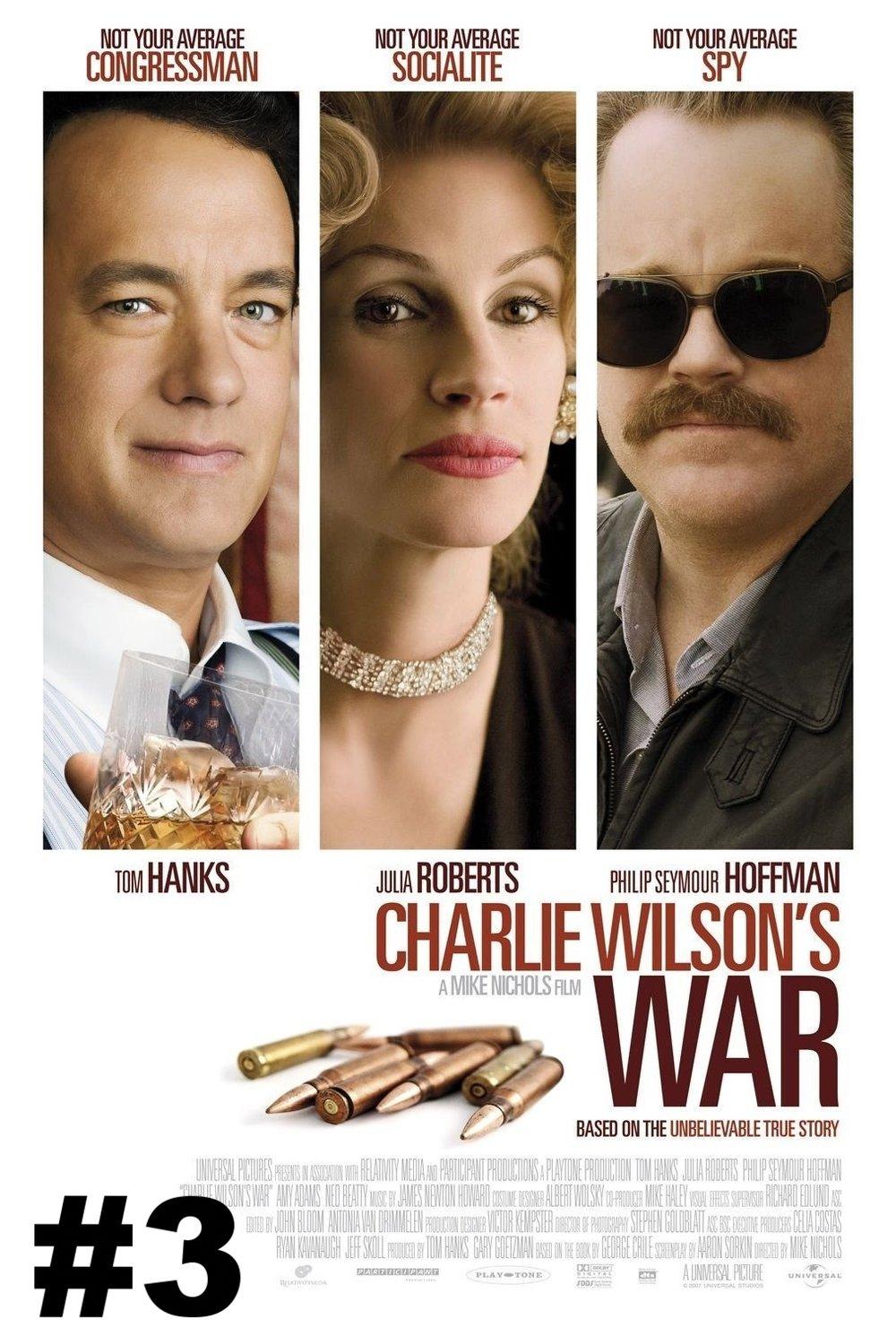 charlie-wilsons-war-charlie-wilsons-war.23280.jpg