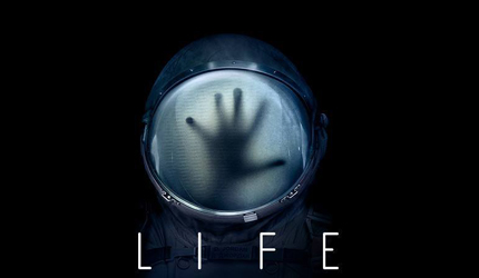 Life   - This film lasted at the theaters for a very short time, which is a shame, because the film was an entertaining sci-fi flick. Its plot is similar to   Alien  , but it makes enough changes to the formula to be worthwhile. I see this film turning into a cult classic in the years to come.