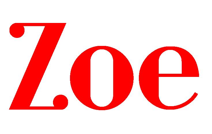 ZoeNameBigger.png
