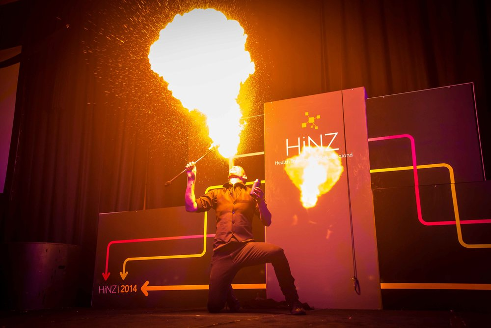 DustPalace-HINZ2015-Gala Dinner-FireBreathe.jpg