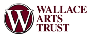 James Wallace Logo.png