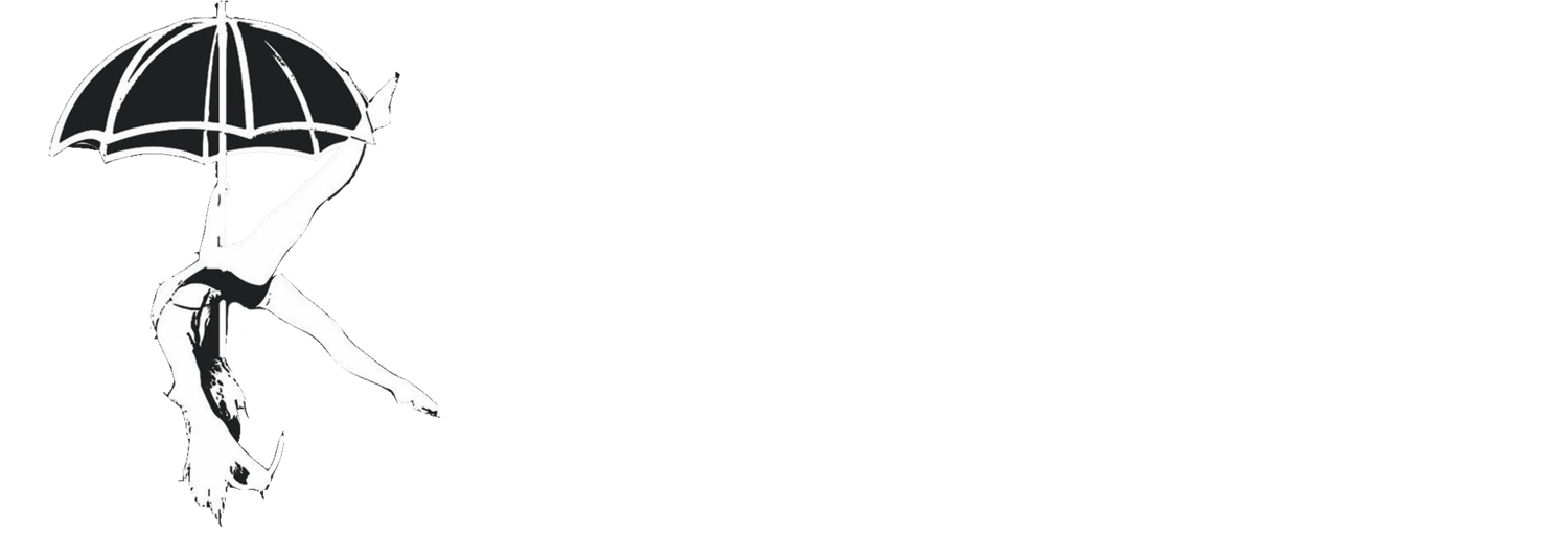 The Dust Palace