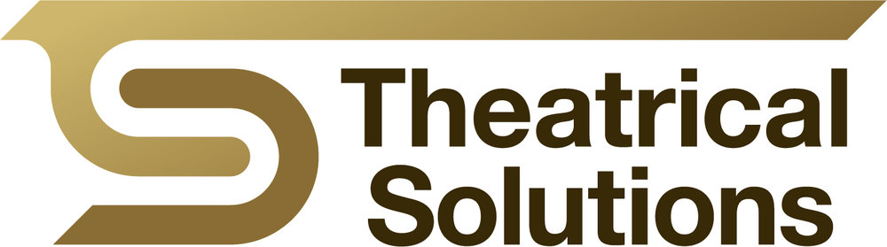 Theatrical Solutions(1).jpg