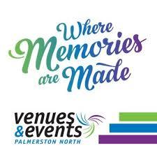 veneus PN logo 2.jpg