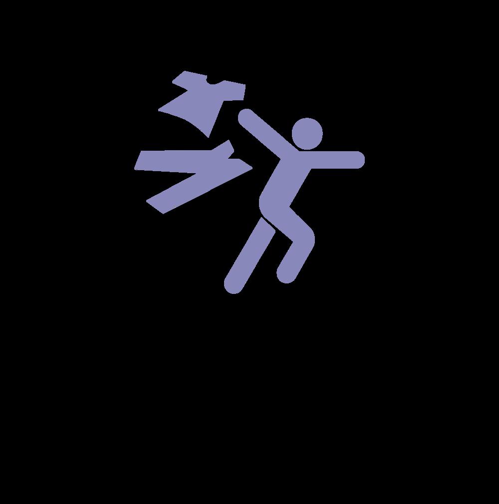 Bare-logo-b-c-2000.png