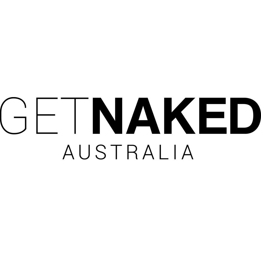 GNA_Logo_1000.png