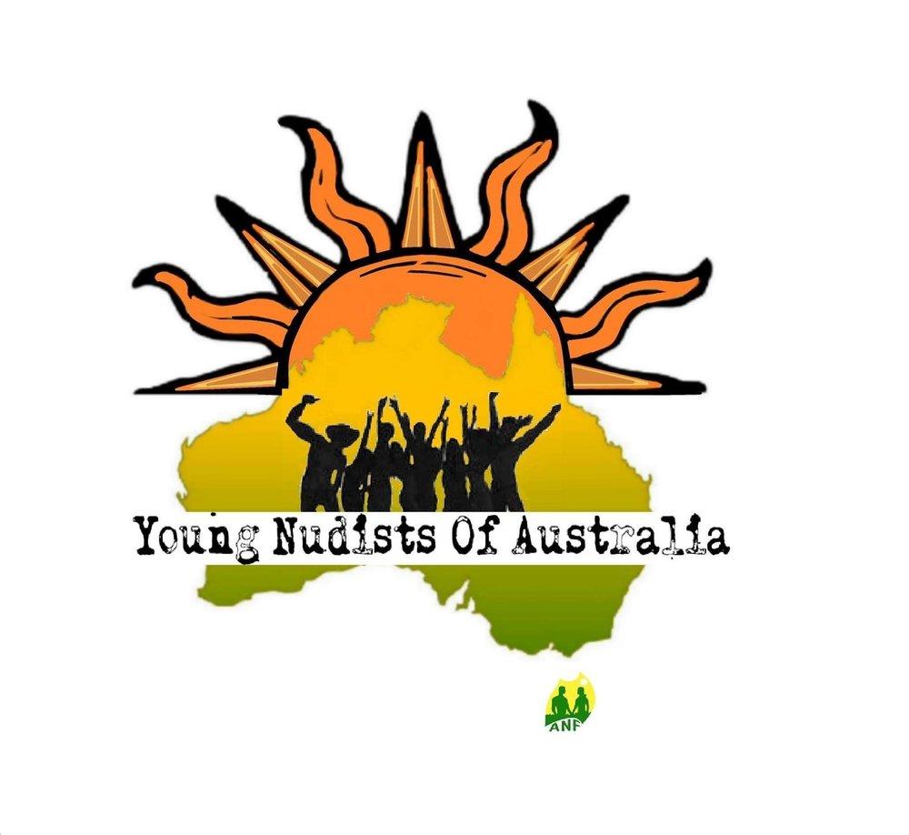 ynoa_logo