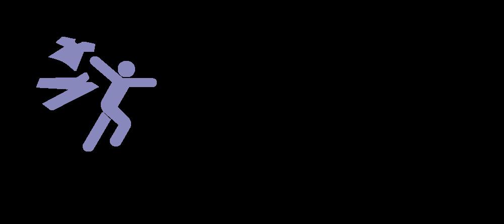 Bare-logo-f-c-5000.png
