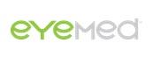 EyeMed-Vision-Care.jpg