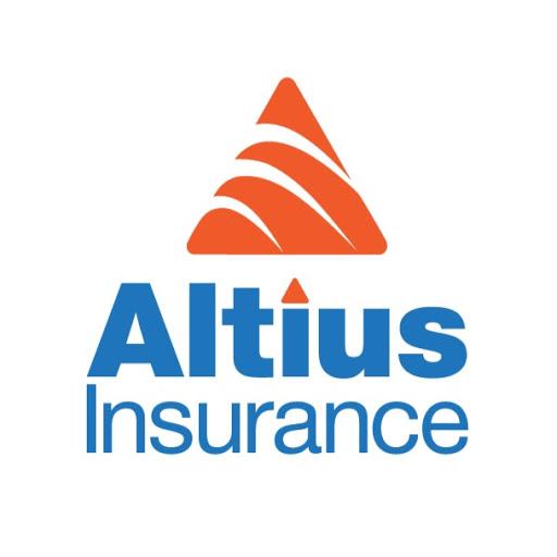 altius insurance.jpg