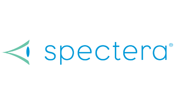 spectera.png