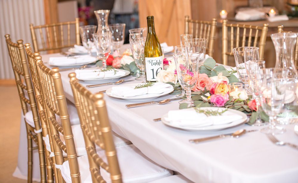 Luce Wedding 2018-101.jpg