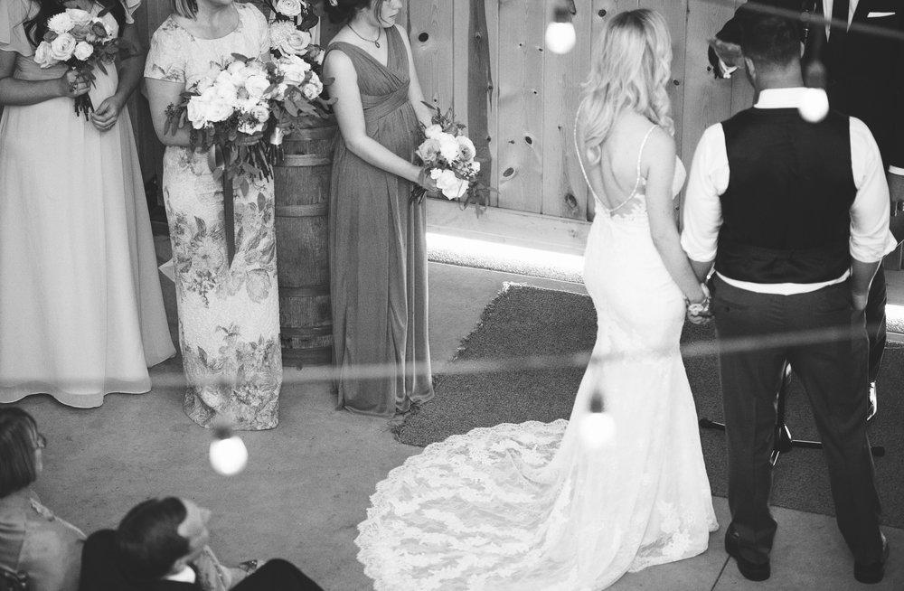 Luce Wedding 2018-146.jpg