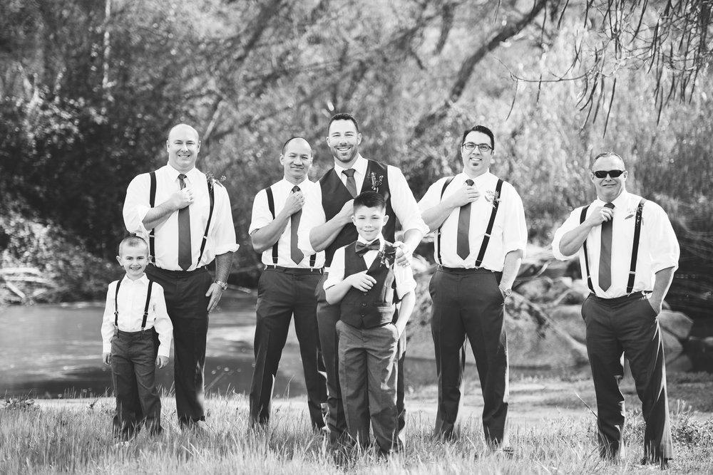 Luce Wedding 2018-77.jpg