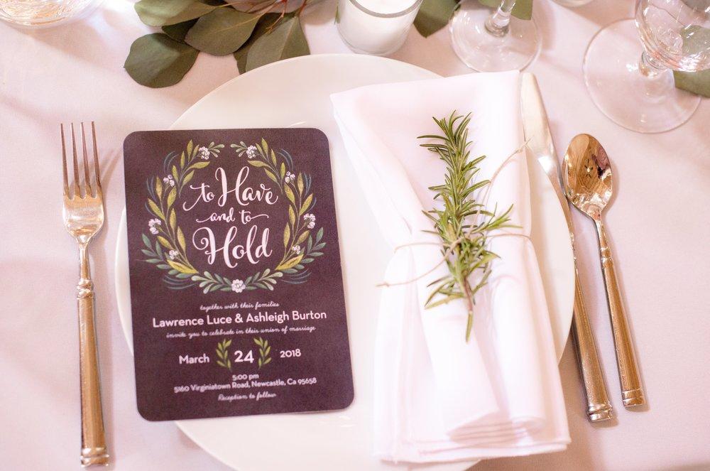 Luce Wedding 2018-48.jpg
