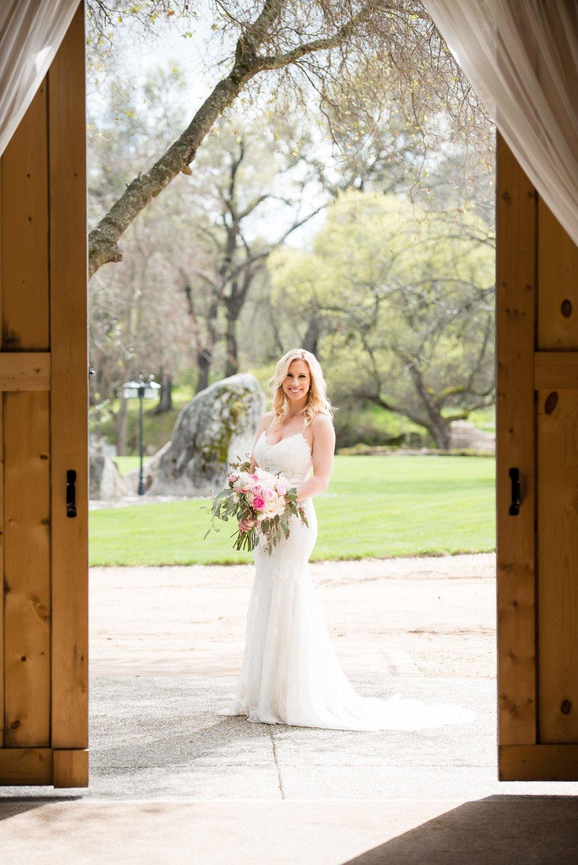 Luce Wedding 2018-40.jpg