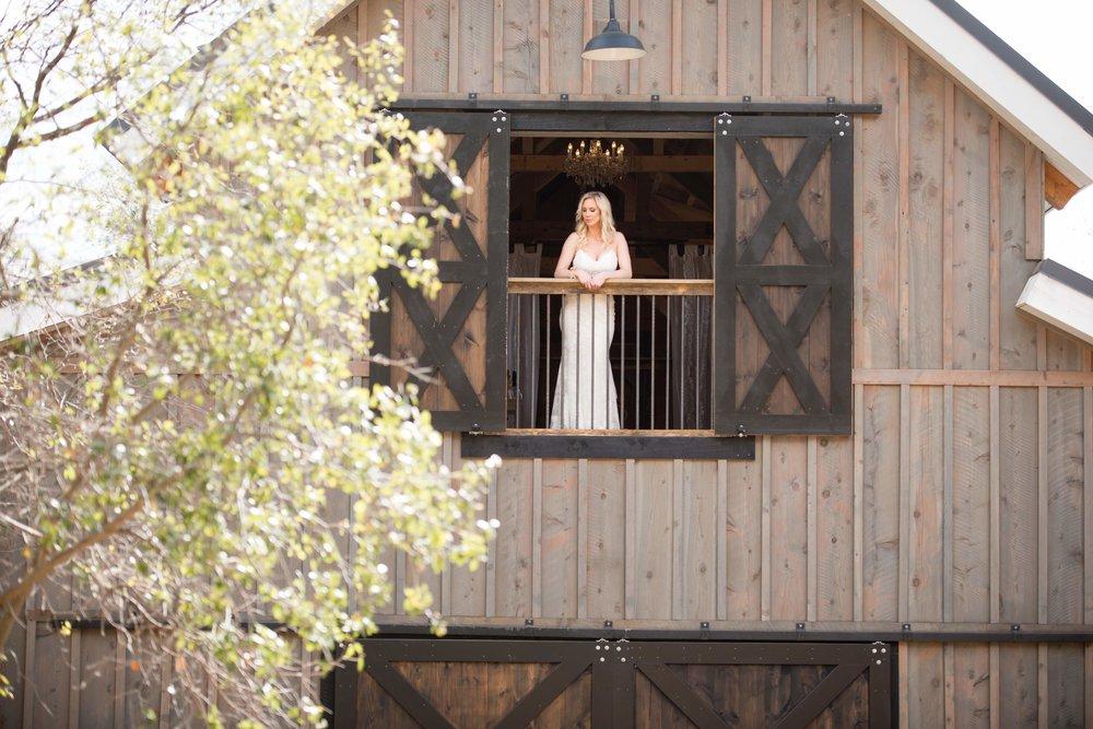 Luce Wedding 2018-31.jpg