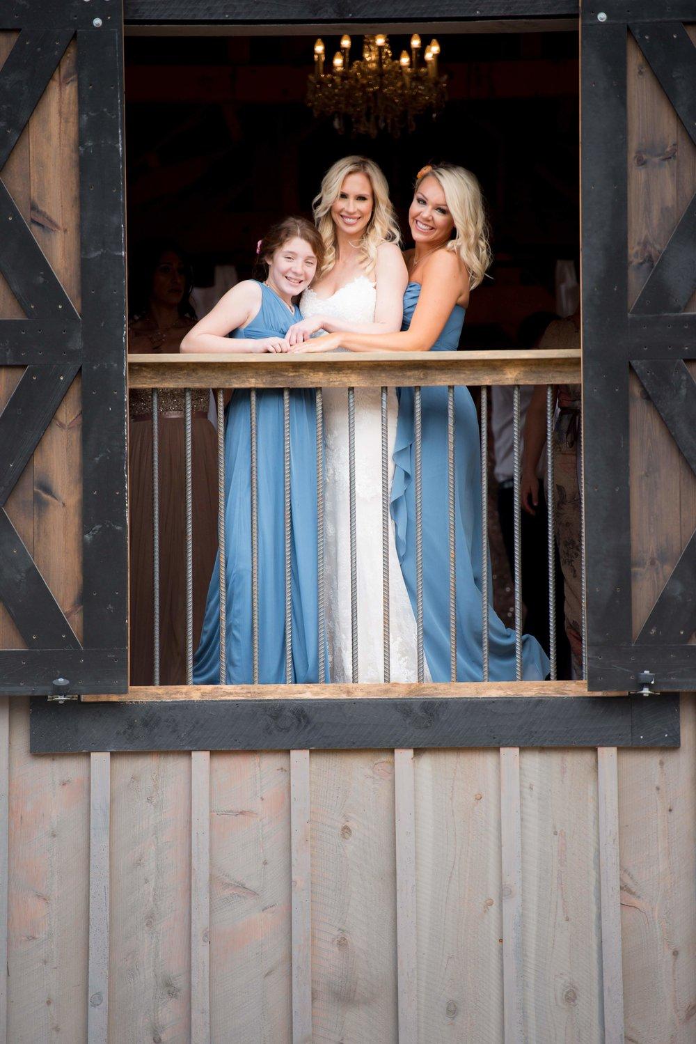 Luce Wedding 2018-27.jpg