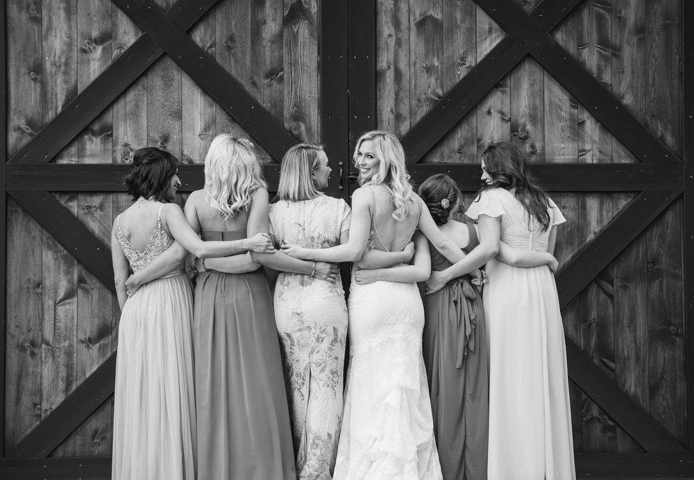 Luce Wedding 2018-10.jpg