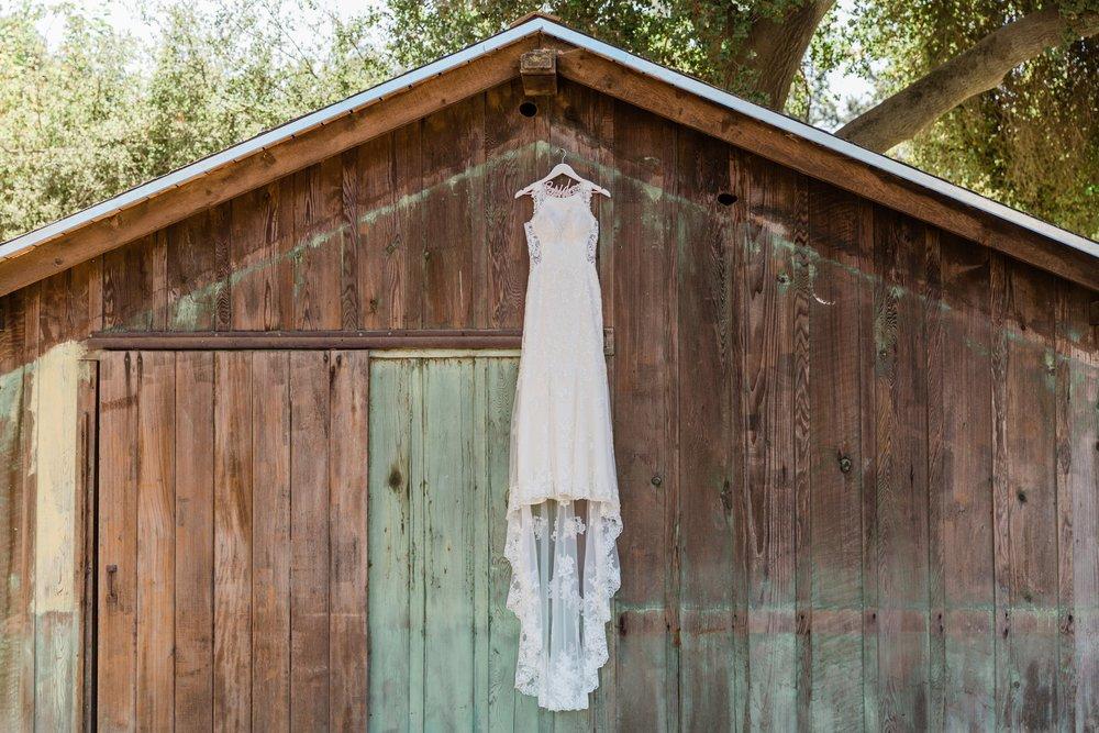 MalorieandDrake-Married-LaurenAlissePhotography-32.jpg