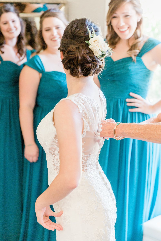 MalorieandDrake-Married-LaurenAlissePhotography-87.jpg
