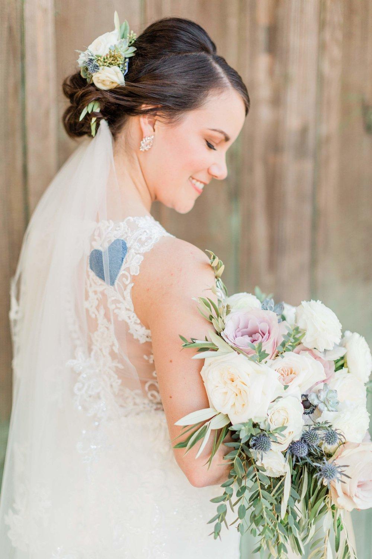 MalorieandDrake-Married-LaurenAlissePhotography-464-2.jpg