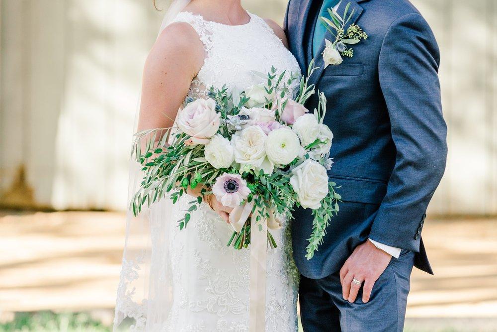 MalorieandDrake-Married-LaurenAlissePhotography-488.jpg