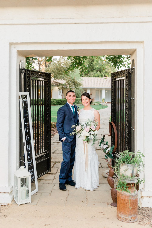 MalorieandDrake-Married-LaurenAlissePhotography-588.jpg