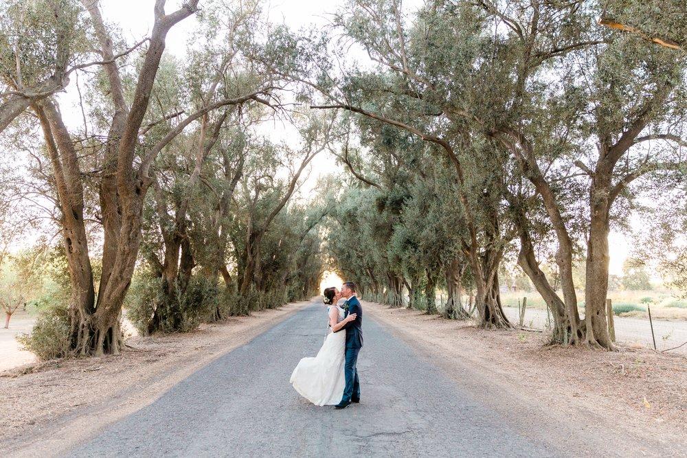 MalorieandDrake-Married-LaurenAlissePhotography-556.jpg