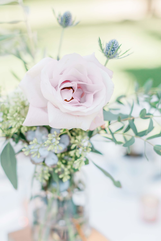 MalorieandDrake-Married-LaurenAlissePhotography-718.jpg