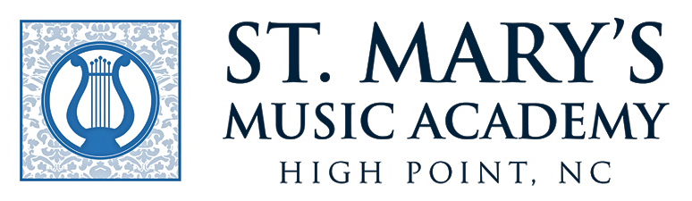 St. Mary's Music Academy