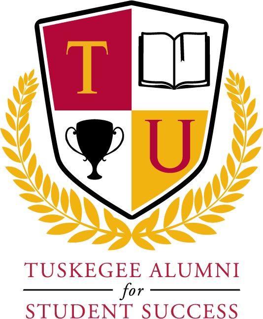 Tuskegee Golf Classic