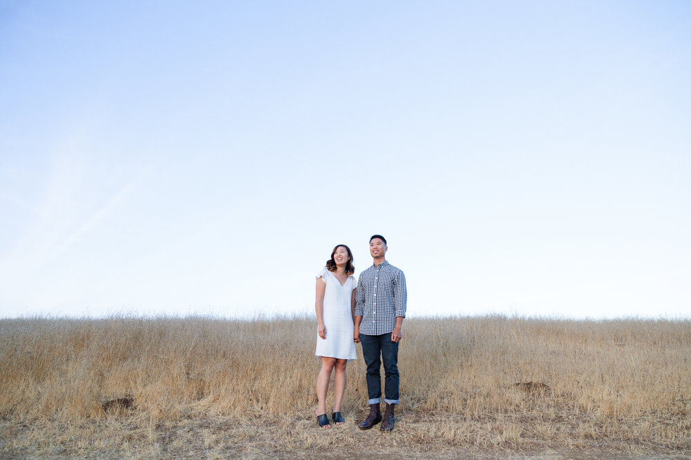 Beth & Korey-83.JPG