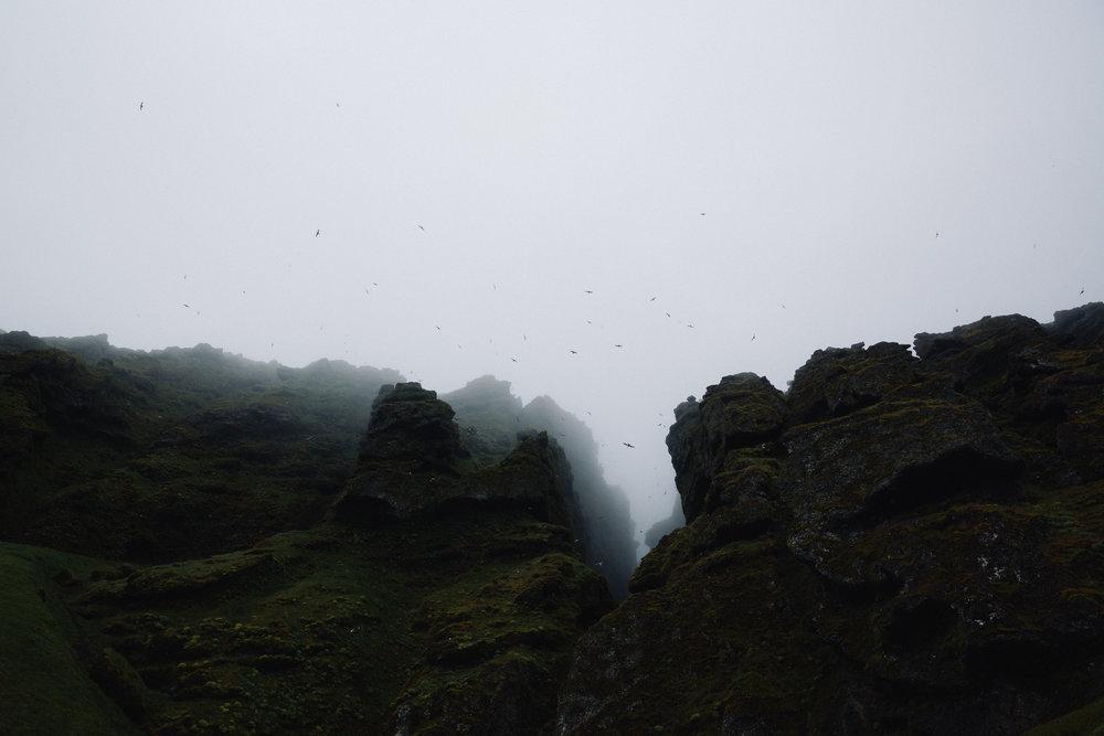 2017.06.14-23 Iceland01454.JPG