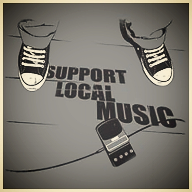 Support_Local_Music_3.jpg