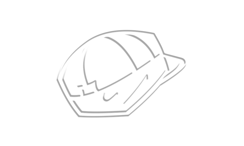 Beveled Logo High Rez Padded.png