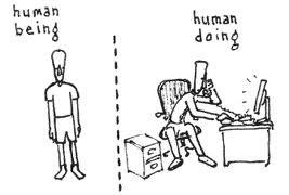 human doing vs human being.jpg